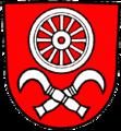 Wappen von Waigolshausen.png