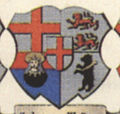 Wappentafel Bischöfe Konstanz 03 Salomo III von Ramschwag.jpg