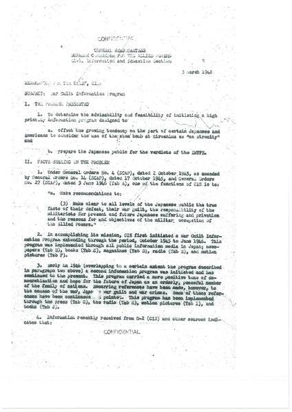 File:War Guilt Information Program - 3 March 1948.pdf