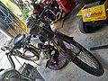 Waratah Motorycle.jpg