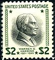 Warren G Harding 1938 Issue-$2.jpg