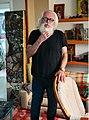 Warren Heard - US Oil Painter.jpg