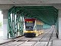 Warschau tram 2019 17.jpg