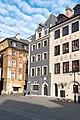 Warszawa, Rynek Starego Miasta 42 20170516 001.jpg