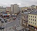 Warszawa - fotopolska.eu (301133).jpg