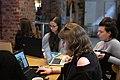 Warsztat edytowania Wikipedii 11.jpg