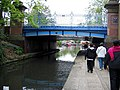 Warwick Avenue bridge - geograph.org.uk - 1291560.jpg