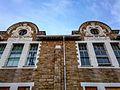 Was Ellersie Girl's High School, and was Tafelberg School, Main Road Sea Point. 01.JPG
