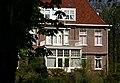 Wassenaar - Ter Veken - Schouwweg 29.JPG