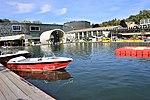 Wasserbecken im Verkehrshaus 02.jpg