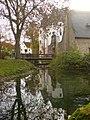 Wasserburg Rittersdorf (Moated Castle) - geo.hlipp.de - 14926.jpg