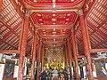 Wat Phra Sing, Chiang Rai - 2017-06-27 (012).jpg