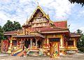 Wat Sisangvone With Insets.jpg