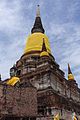 Wat Yai Chai Mongkon-6.jpg