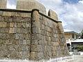 Watchtower in Guimbal, Iloilo.jpg
