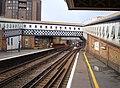 Waterloo East Station - geograph.org.uk - 2610409.jpg