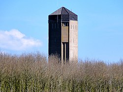 Watertoren Sint Jansklooste.jpg