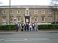 Watford Magistrates' Court - geograph.org.uk - 93473.jpg
