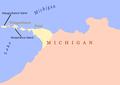 Waugoshance Island, Michigan.png