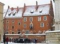 Wawel 20.jpg