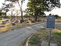 Waxahachie City Cemetery.jpg