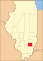Wayne County Illinois 1824.png