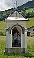 Wayside shrine John of Nepomuk, Randegg 01.jpg