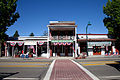 Weaverville Historic District-2.jpg