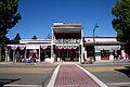 Weaverville Historic District-2.jpg
