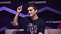 Web Summit 2017 - MusicNotes DF1 8186 (24416754858).jpg