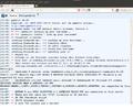 WebchatFreenodeStatus.png