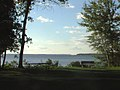 Weborg Point Picnic Area at Peninsula State Park..jpg