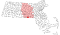 Webster ma highlight.png