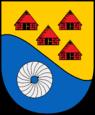Weddelbrook Wappen.png
