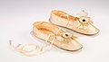 Wedding slippers MET 68.71.1c-d CP4.jpg