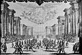 Weddings often took place during Carnival and that year, Ferdinando Gonzaga, Duke of Mantua married Princess Caterina.jpg