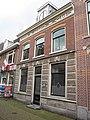 Weesp-slijkstraat-196409.jpg