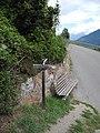 Weg6 Kirchbachspitze5.jpg