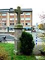 Wegkreuz Schwalbenstrasse Monheim 3.jpg