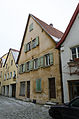 Weißenburg, Bräugasse 3-001.jpg