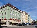 Weimar, Graben, 2019-09 CN-01.jpg