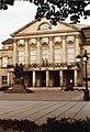Weimar DDR August 1989 (31668368295).jpg