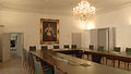 Weinzierl Castle - conference room.jpg