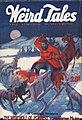 Weird tales 192507.jpg