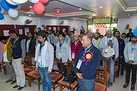 Welcome speech and Opening ceremony-23 NOV 2018-3268.jpg