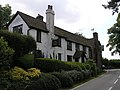 Well House Inn - geograph.org.uk - 18583.jpg