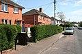 Wellington, Quantock Road - geograph.org.uk - 159203.jpg