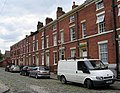 Wellington Street - geograph.org.uk - 529569.jpg