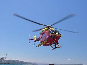 Wellington Westpac Rescue Helicopter - Flickr - 111 Emergency.jpg