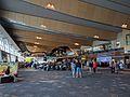 Wellingtonairportdeparea.jpg